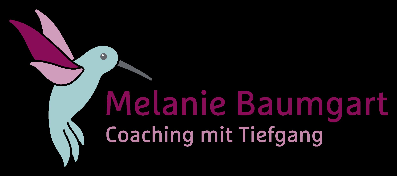 Melanie Baumgart